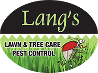 Lang's Lawn Care