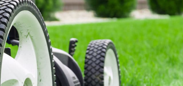 When to Get Started with Spring Lawn Care